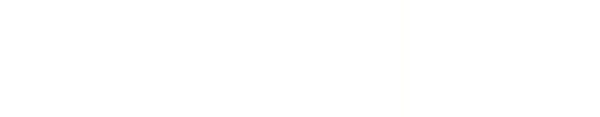 OGWR IBC Logo